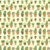 Indoorgarden-03_shop_thumb