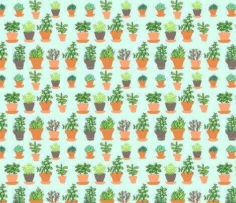 Indoorgarden-04_shop_preview