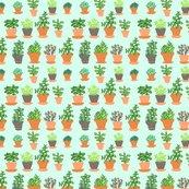 Indoorgarden-04_shop_thumb