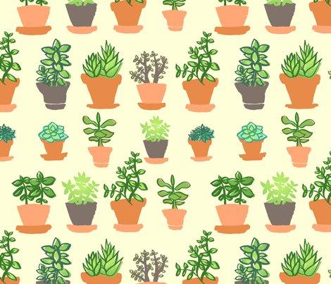 Indoorgarden-01_shop_preview