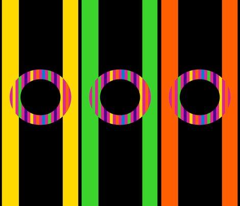 Rrbelts_thin_black_stripes_yelgroran_shop_preview