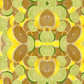 Citrus-contest