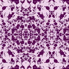 Lavender Orchestra