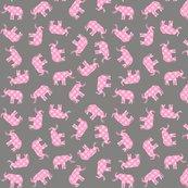 Rpolka_elephant._shop_thumb