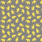 Ryellow_polka_elephant._shop_thumb