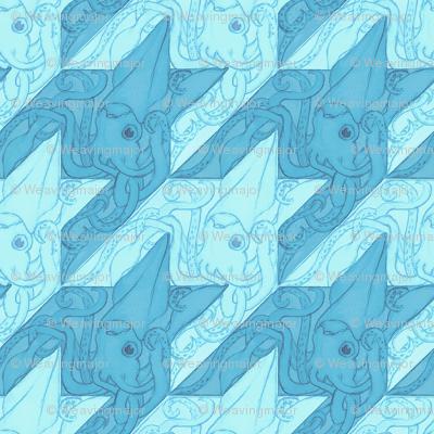 squidstooth