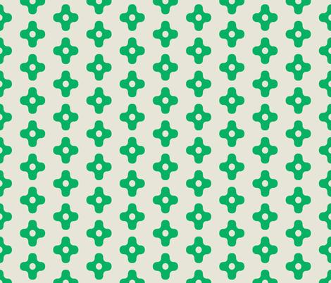 gypsy_bead fabric by holli_zollinger on Spoonflower - custom fabric