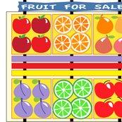 Soobloo__fruits_galore-8-1-01_shop_thumb