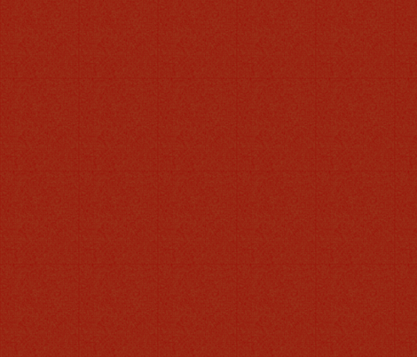Red texture fabric by kirpa on Spoonflower - custom fabric