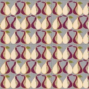 SOOBLOO_PEARS_-7M-1-01