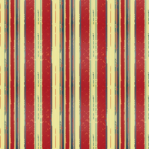 Yipes! Stripes!-ch-ed