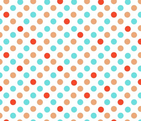 Polka_dot_charm_plaid-1_shop_preview