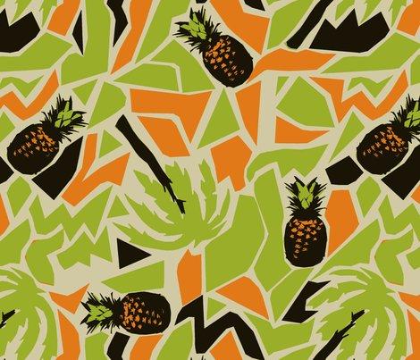 Ananas_and_palme2_shop_preview