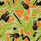 Ananas_and_palme2_shop_thumb