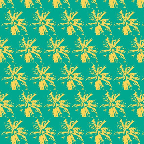 bee_balm_yellow_on_dk_teal