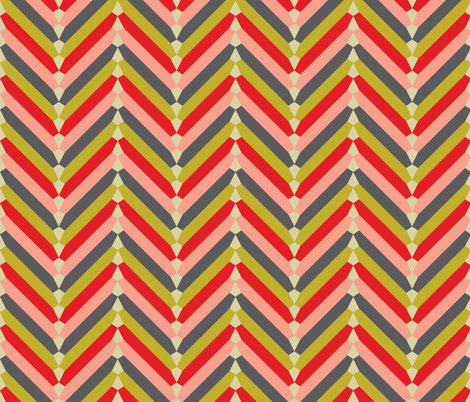 Rrrgypsy_chevron_shop_preview