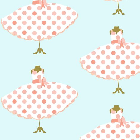 Rrpolka_dot_pink_dress_shop_preview