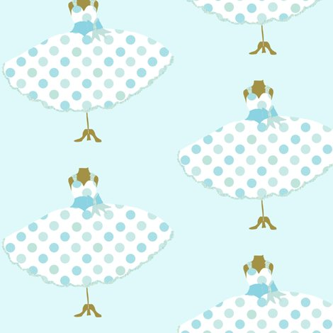 Rrpolka_dot_frock_blue_shop_preview