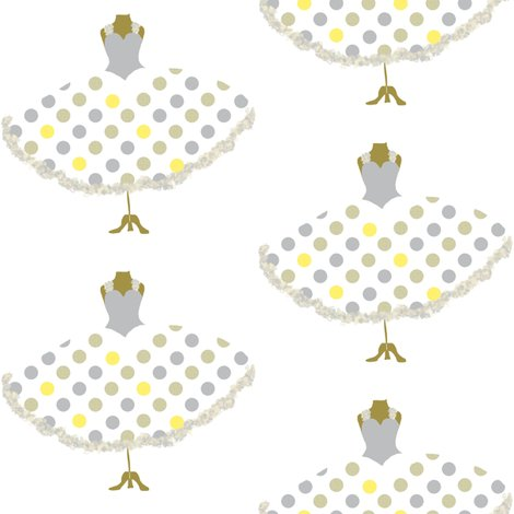 Rrrpolka_dot_dress_yellow_and_gray_shop_preview
