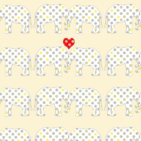 Rrpolka_dot_elephants_shop_preview