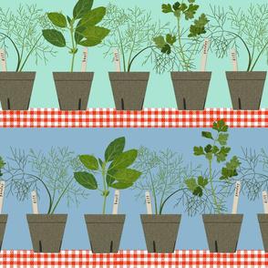 farmer_s_market_herb_pots