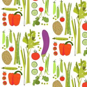 farm_fresh_large_collection_2