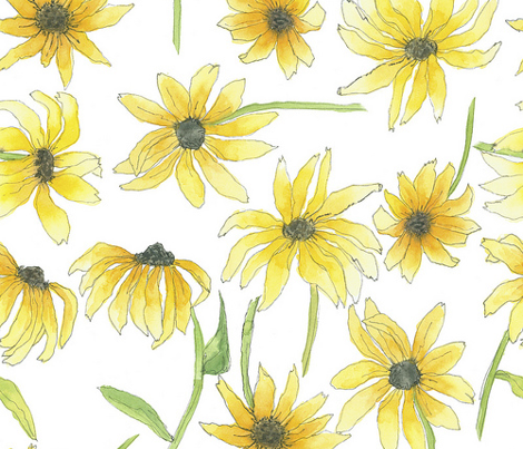 Rsunflowers_cards_comment_307483_preview