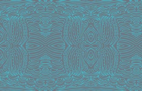 Rrdark_gray_light_blue_lines_ed_shop_preview