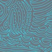 Rrdark_gray_light_blue_lines_ed_shop_thumb