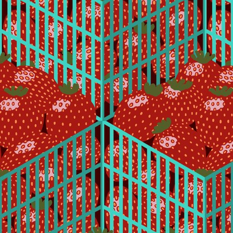 Rrriso_strawberries_shop_preview