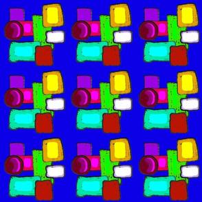shapes_3