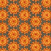 Zinnia_orange_shop_thumb