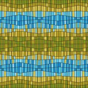 Lantern_pattern_blue1_shop_thumb