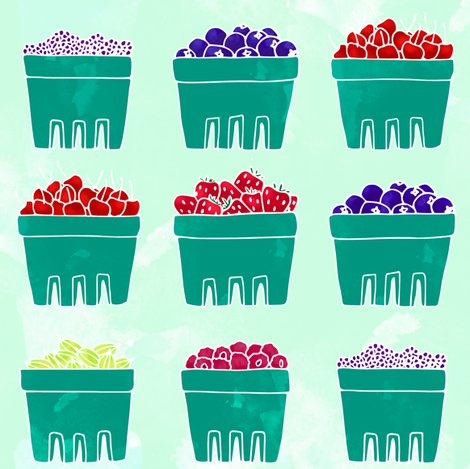 Rrberries_shop_preview