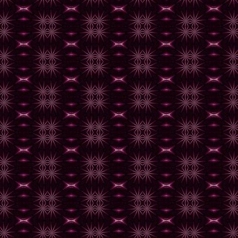Rrimg_3676.kaleidescope.2.repeat.pattern.violet_shop_preview