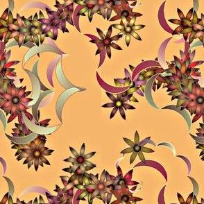 Floral-34-34