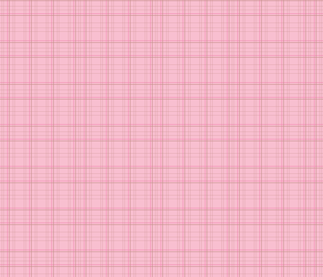 Crystal_paid fabric by ladyofevilness on Spoonflower - custom fabric