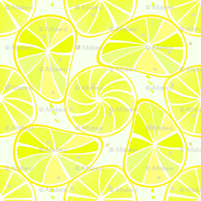 Lemon_slices