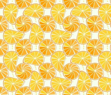Rorange-tangerine_slices_gedraaid_shop_preview