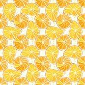 Rorange-tangerine_slices_gedraaid_shop_thumb