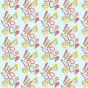 Fabric_Draft2small