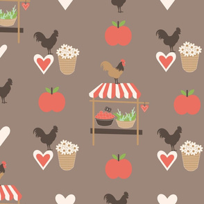 love_farmers_market-01