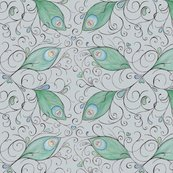 Feathers_spoonflower_shop_thumb