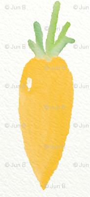carrot-lite