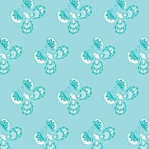 Paisley_Butterfly