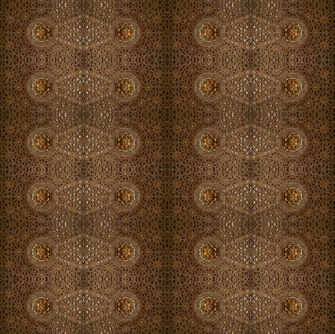 Rvillandry_spanish_ceiling_2-001_shop_preview