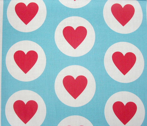Rfresh_polka_hearts._comment_322102_preview
