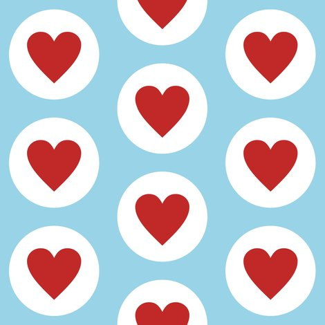 Rfresh_polka_hearts._shop_preview