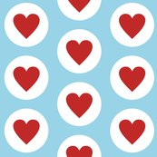 Rfresh_polka_hearts._shop_thumb