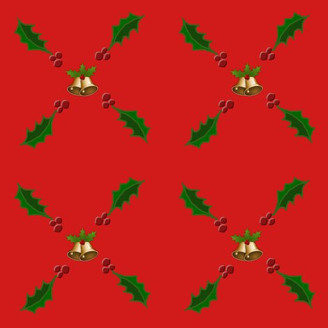 Rrchristmas_holly_ed_shop_preview